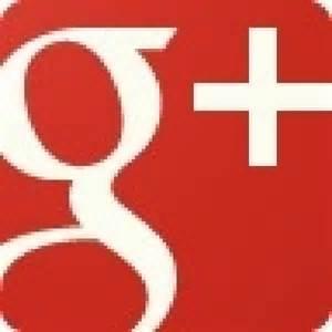 Googleplus Sommertheater