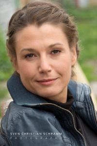 Susanna Metzner