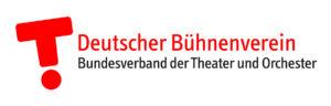 Logo_DBühnen_RGB_klein