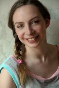 Paula Behrendt