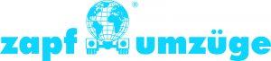 Logo Zapf Umzüge